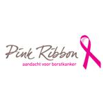 Pink Ribbon Sponsoring Alleman mode