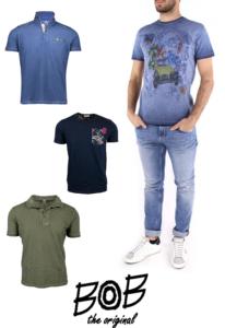Allemanmode-Bob-Menswear ss 2020
