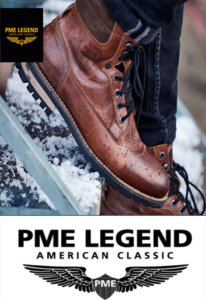 Allemanmode-PME shoes hw 2020