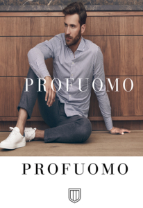 Profuomo AW 2020 Allemnmode