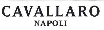 Allemanmode Cavallaro logo