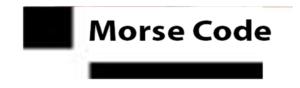 Allemanmode-Morse logo