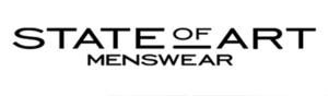 Allemanmode-State-of-Art- logo